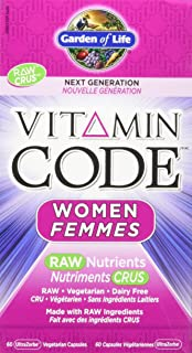 code toxinless of the fewest ingredient life multivitamins garden mens multivitamin and contaminants with label vitamin one raw ingredients additives