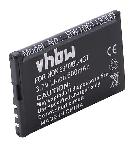 Induktiver Näherungsschalter Sensor 18x18x35 NPN NO SCHLIESSER 4mm Schaltabstand