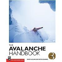 The Avalanche Handbook
