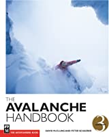 The Avalanche Handbook 3rd