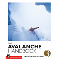The Avalanche Handbook, 3rd Edition