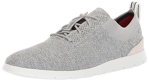 e63aef33352 UGG Men's Feli Hyperweave Oxford: Ugg: Amazon.ca: Shoes & Handbags