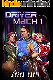 DRIVER MACH 1