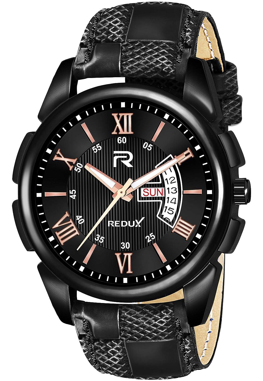 Redux RWS0216S Analog Men's & Boy's Watch
