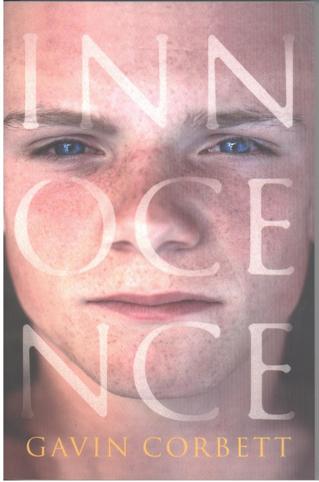 Download Innocence PDF
