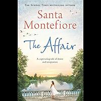The Affair (English Edition)
