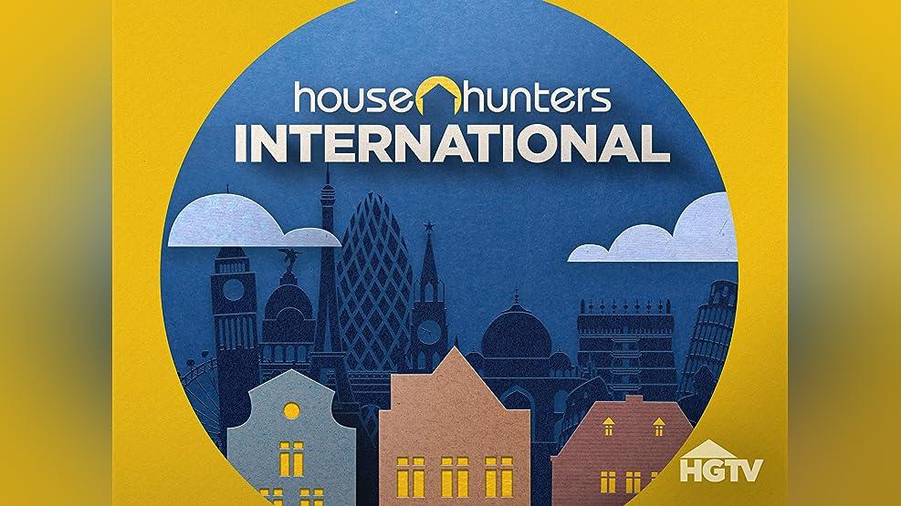 House Hunters International, Season 129
