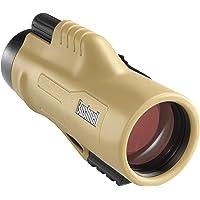 Bushnell 191144 lunette terrestre 10x42 legend hd monoculaire sable reticule mill hash