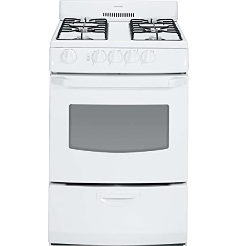 Amazon.com: Hotpoint gidds-290035 24