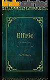 Elfric