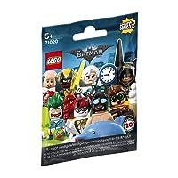 Lego 71020 Mini Figür Batman-60