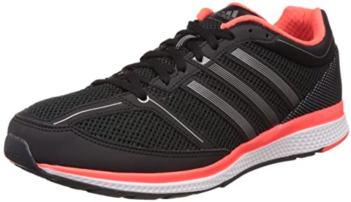 adidas Mana Rc Bounce MM, Chaussures de Running Entrainement Homme