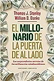 Millonario de La Puerta de Al Lado, El