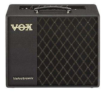 Vt40X Amplificador de Guitarra