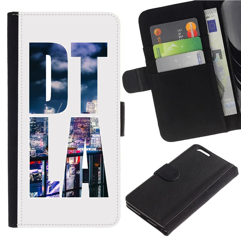 Digital reloj para la práctica de deportes para iPhone Samsung IOS y Android teléfonos para hombres mujeres, fitness reloj, pulsera inteligente, ...