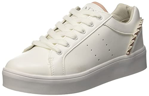 Tata Amazon Scarpe Sneaker e Italia borse it Donna 17wc0069a IwqvIfxO 7697a8819b6