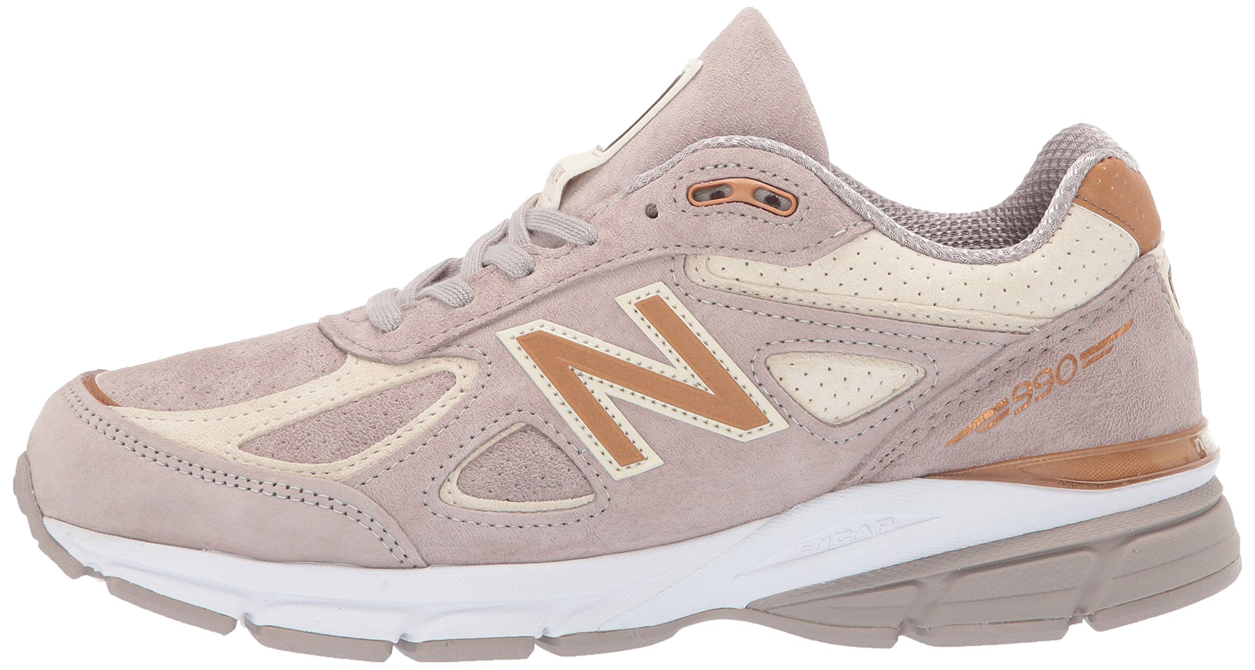 favorable price clearance best sale New Balance Women's W990v4 Running Shoes