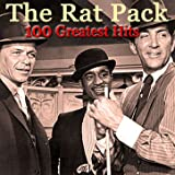 100 Greatest Hits (Amazon Edition)