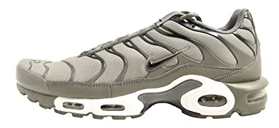 Nike Air Max TN amazon
