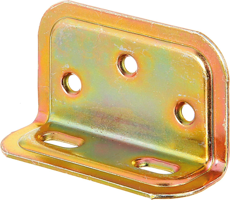 A1 - Tiefe: 20 mm aus Chromnickelstahl 6 verschiedene Gr/ö/ßen bestellbar stapelbar /& sp/ülmaschinenfest 26,5 x 16,2 cm Beh/älter GN 1//4 SUN