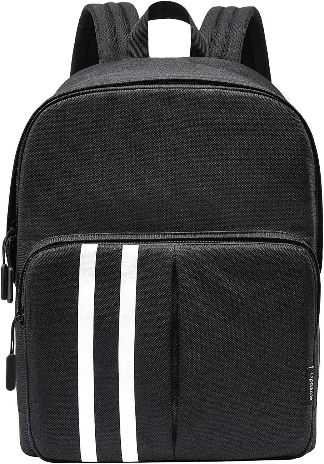 Ophanie Backpack for Girls&Boys, 15.6 Inch Laptop Backpack for School, Travelling or Work