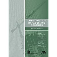 Construction Damages and Remedies