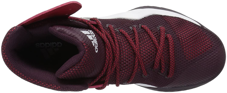 Adidas Hombre De Rebote Amazon 9R2bhV