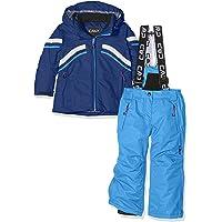 CMP 3W05465 - Chaqueta y pantalones de esquí