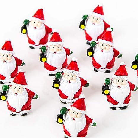 Autohaus weihnachtsbaum nikolaus