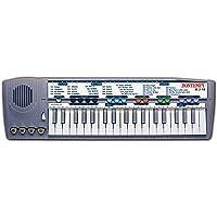 Bontempi B 310.2 - Tastiera Digitale 37 Tasti