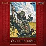 Old Firehand (Hörspiel)