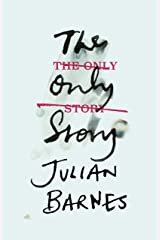 The Only Story Hardcover