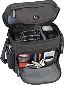 Tamrac 5564 Explorer 400 Camera Bag