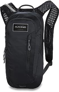 a12e0c4ac Amazon.com: Dakine Waterman Hydration Pack, 70-Ounce, Charcoal ...