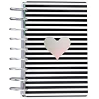 Me & My BIG ideas The Happy Planner calcomanía Libro Rainbow Foil