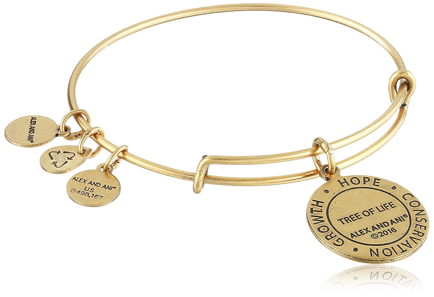 kate new trot i spade bracelet bangle with idiom bangles to hot gold pink enamel circles