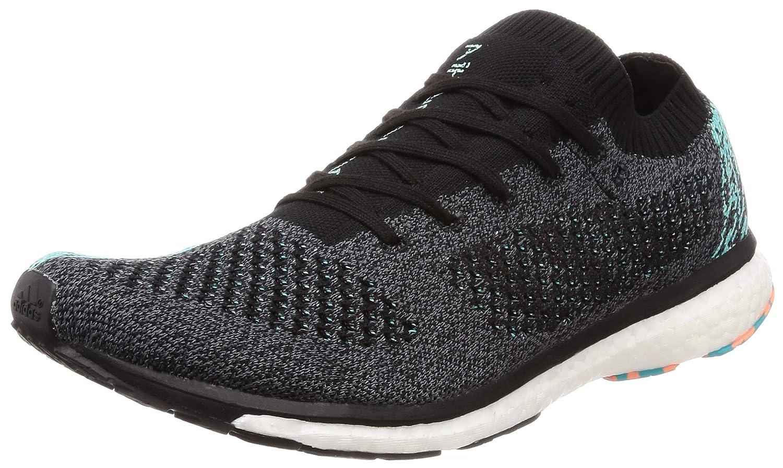 online retailer 2dfdb 6c47a adidas Herren Adizero Prime Laufschuhe  Amazon.de  Schuhe   Handtaschen