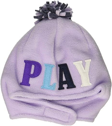 c83da3393 Amazon.com  Columbia Kids   Baby Kids Winter Wander Toddler Beanie ...