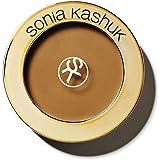 Sonia Kashuk Undetectable Cr232 me Bronzer - Warm Tan 41