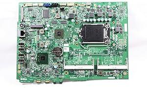 Genuine OEM Dell Optiplex AIO 3011 Motherboard SLJ85 48.3KD01.011 25JXY