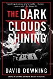The Dark Clouds Shining (A Jack McColl Novel)