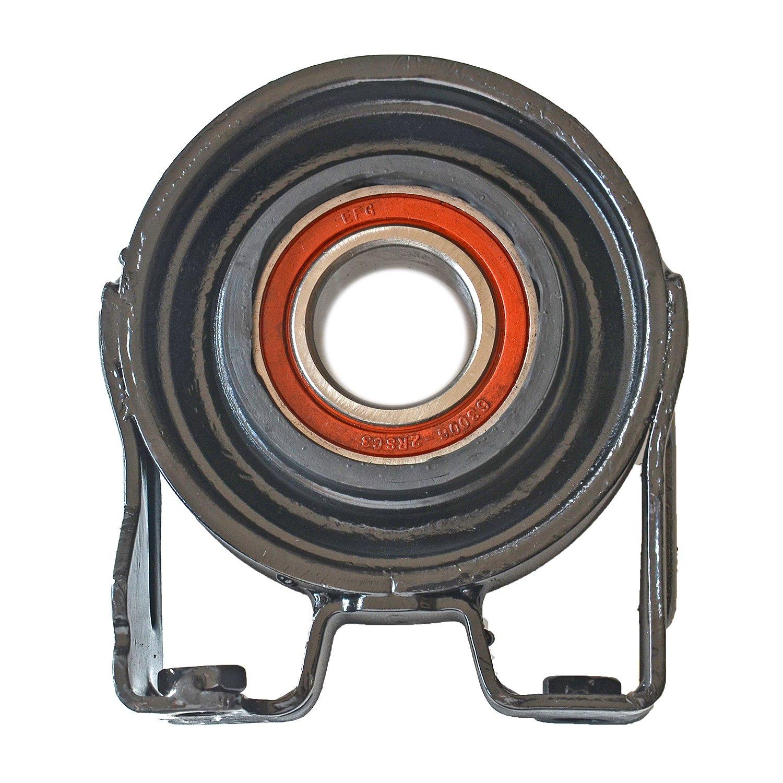 Driveshaft Center Bearing-7L6521102D
