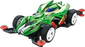 Tamiya 18649 1/32 Jr Racing Mini Cannon D Ball