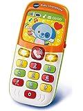 VTech 80-138145 juguete para el aprendizaje - juguetes para el aprendizaje (Batería, AAA)