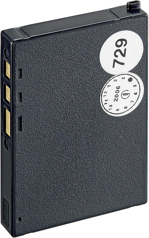 Cargador para JVC batería bn-vm200//bn-vm200u