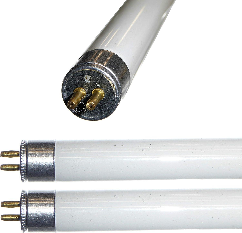 840-4000k 21 Inch Cool White Bell 13w T5 Fluorescent Tube