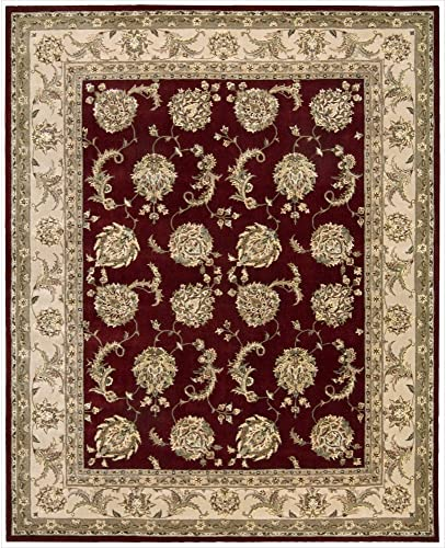 Nourison Nourison 2000 2022 Lacquer Rectangle Area Rug
