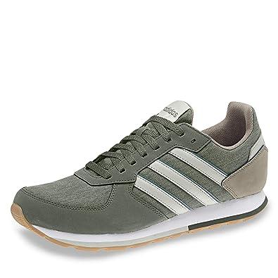 scarpe adidas uomo 8k