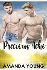 Precious Ache Kindle Edition