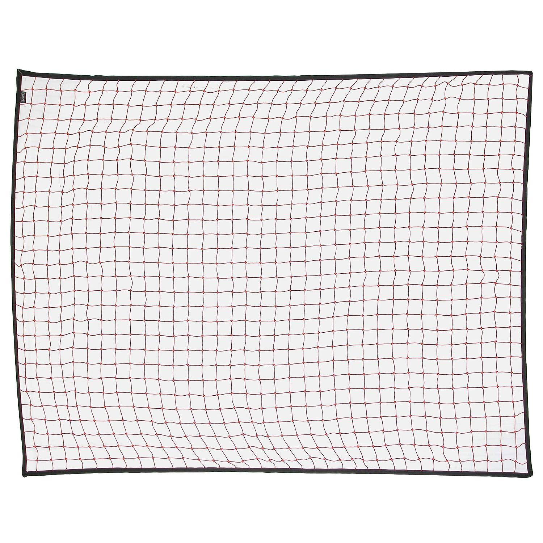 NRS Cargo Net w//Straps Small